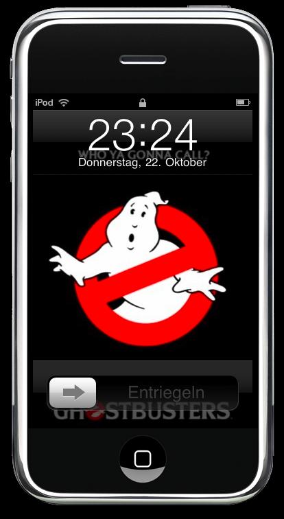 Beispiel-Screenshot