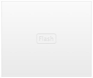 ClickToFlash: Flash wird blockiert