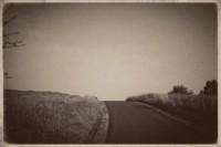Straße von Christian (flared)