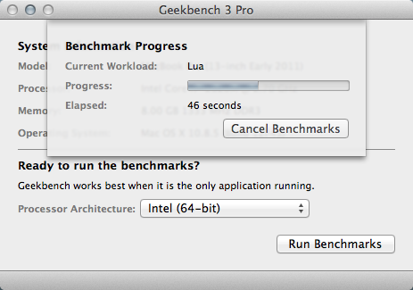 Geekbench3Pro_BenchmarkProgress