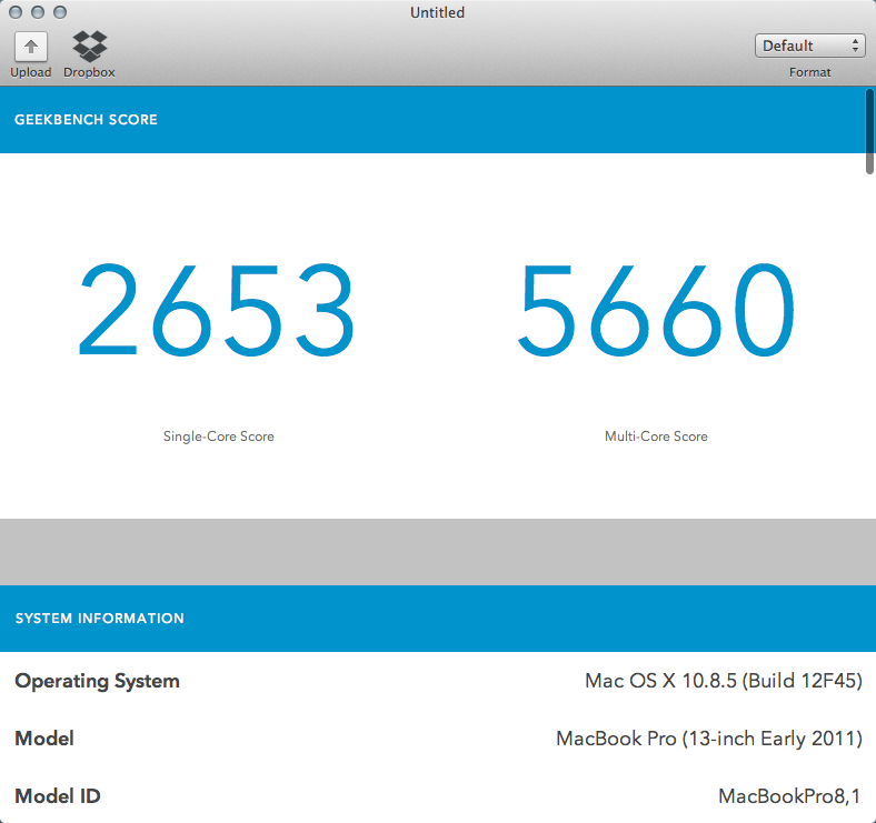 Geekbench3Pro_Results