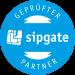 Geprüfter Sipgate-Partner